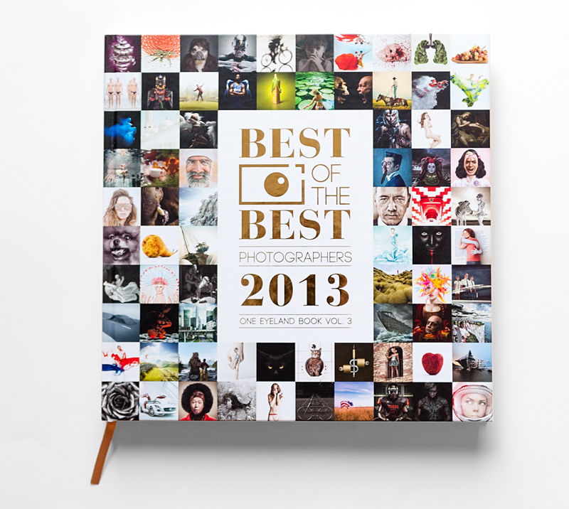 Libro the best of the best