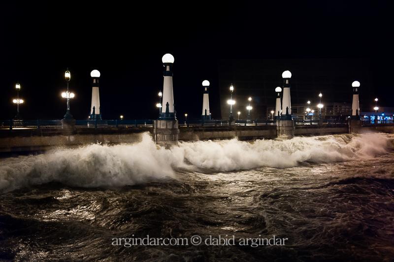 Alerta roja Olas - Donostia_2014-02-02_1276